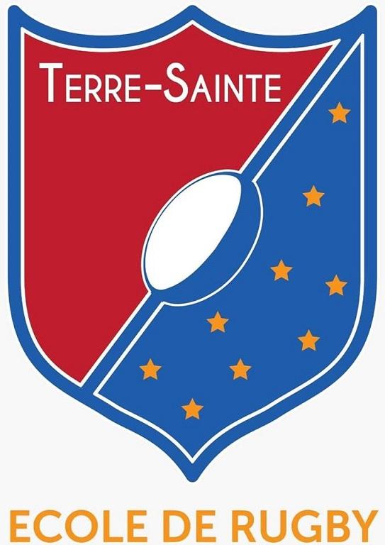 terresainte-rugby