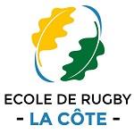 Rugby La Cote Gland