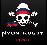 Nyon Rugby Club Pirates Colovray