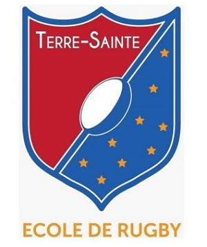 Logo of Terre Sainte Rugby Club