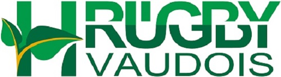Association Vaudoise de Rugby