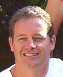 Dan Flesher