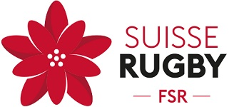 Suisse Rugby Federation