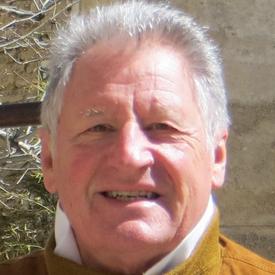 Michael Courtois