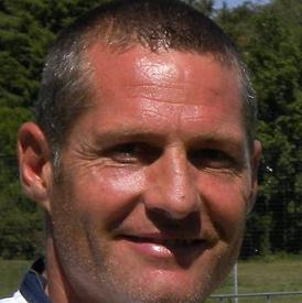 Patrice Philippe
