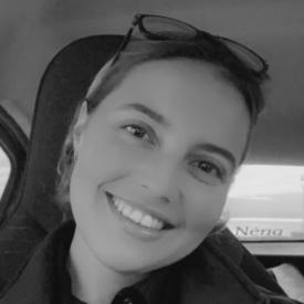 Jenna-Tamara Néna Lopez